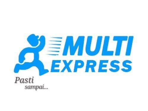 Multi Express